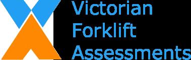 Victorian Forklift Assessments